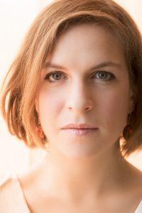 Gabrielle Resche Pianiste