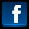 Facebook EVD