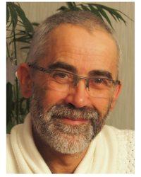 Vincent Bénard Organiste