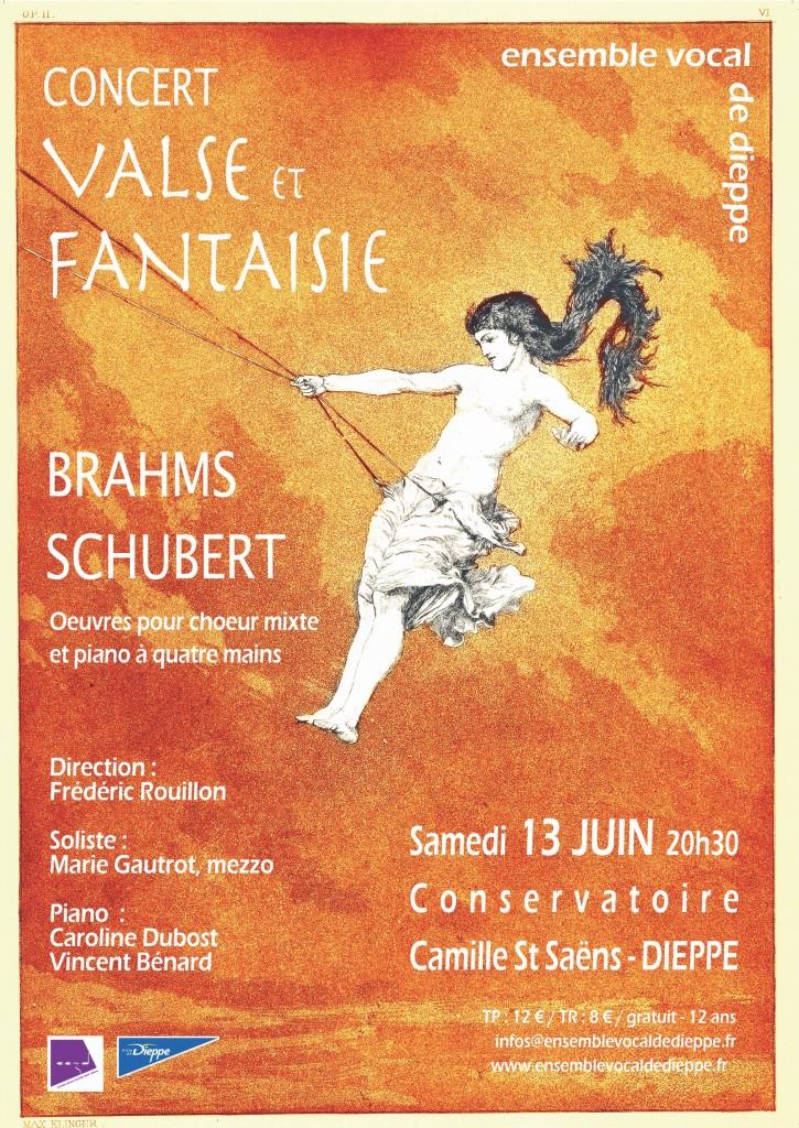 concert_2015-06-13_Valse-et-Fantaisie_affiche